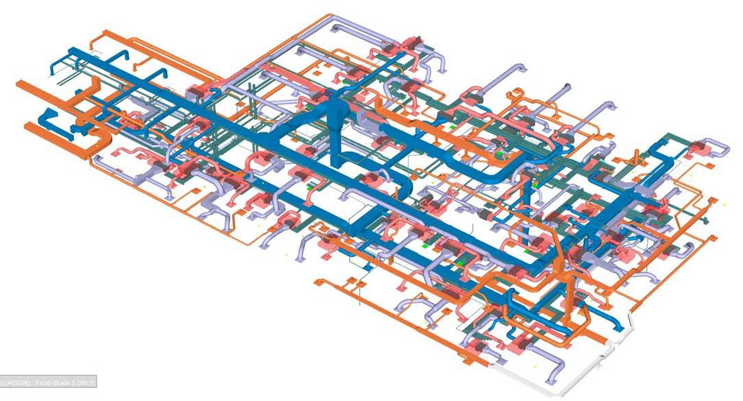 isometric plumbing diagram  isometric  get free image