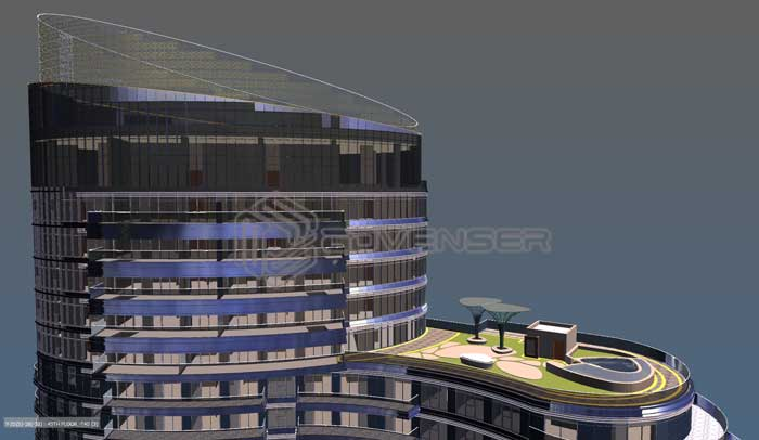 Bim In Virtual Building And Construction