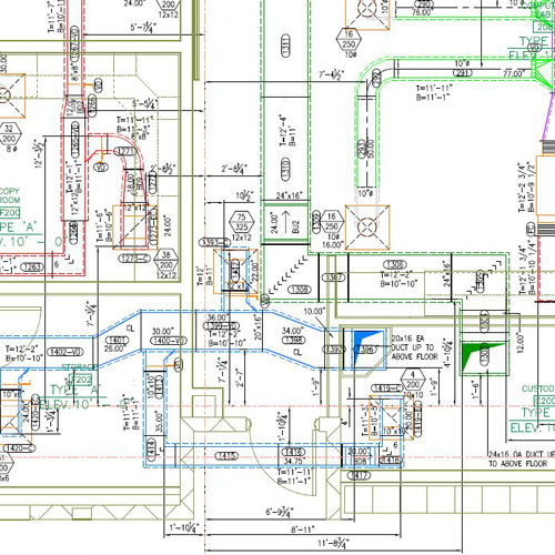 1648321 Bacchus Palace Build Thread Erskine Group Designed Constructed additionally Septic Tank Electrical Wiring Diagram in addition Revit Mep El Software Para La furthermore Fire Sprinkler Detail additionally 516772 Wiring New Shop 3 Phase Service. on electrical riser layout