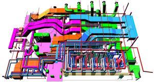 mep-3d-modeling