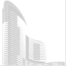 Concept Design LOD 2 LOD 100