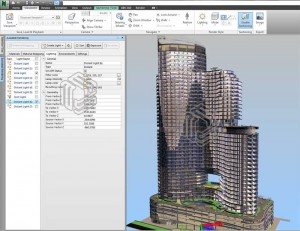 bim implementation-process