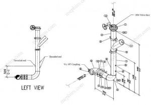 spool drawings