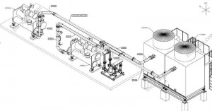 piping-spool-drawing1
